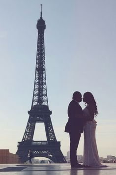 #TobiTeyeNoni #Paris series photo session.  Photo credit to @tunjisarumi