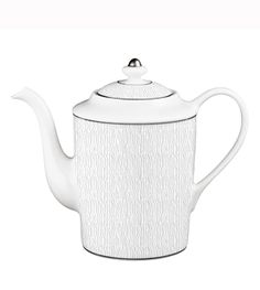 Product categories of luxury tableware, decorative accessories and lighting | Harlequin London