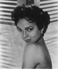 8 Best famous female jazz singers and opera singers images