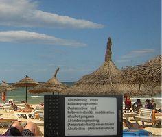 amazon-kindle-reader: learn technical terms at the beach - technische woerterbuecher deutsch-englisch und Lexika Mechatronik ebooks fuer amazon kindle reader