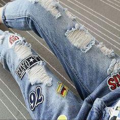 Como usar calça jeans fugindo das regrinhas de moda