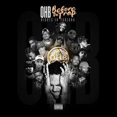 19 Best Chris Brown songs images | Music, Chris brown music, Chris