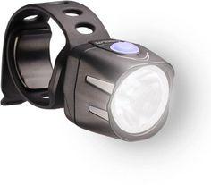 Black for sale online Cygolite Metro Plus 650 USB Rechargable Bike HeadLight