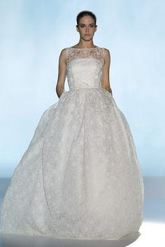 d019a7f7ae65 Vestidos de novia y vestidos de fiesta. Rosa Clara ...