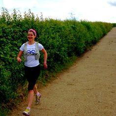 Top tips for running to work - Women's Running