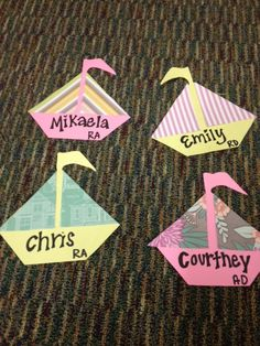 Pin by Sarah Cullen on Door Decs | Pinterest | Res life Resident assistant and Residence life & Pin by Sarah Cullen on Door Decs | Pinterest | Res life Resident ... Pezcame.Com