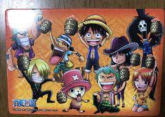 One Piece 1, Nico Robin, Joker, Drawings, Anime, Movies, Fictional Characters, Art, Art Background