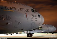 07-7186. Boeing C-17A Globemaster III. JetPhotos.com is the biggest database of aviation photographs with over 3 million screened photos online!