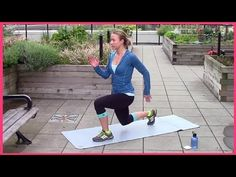 My Friends, discover easy and effective Basic Strength Training Workouts For Beginners For Men and Women You can do at home. Easy Routine, All Ages …