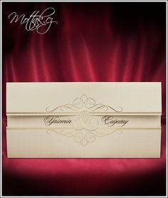 Svatební oznámení 2682