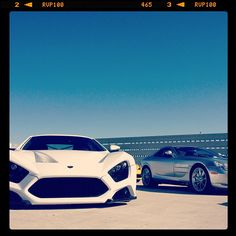 #zenvo - @Lexi Pixel Godschalk- #webstagram