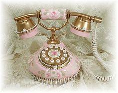 Romantic Victorian Decor | hebergeur d'image