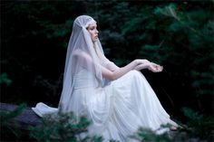 Mignonne Handmade 2014 Collection   Green Wedding Shoes Wedding Blog   Wedding Trends for Stylish + Creative Brides