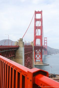 5 unmissable highlights of San Francisco that no visit would be complete without.