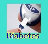 How to Manage Diabetes Diabetes Management, Health, Health Care, Salud