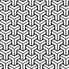 pattern - Recherche Google