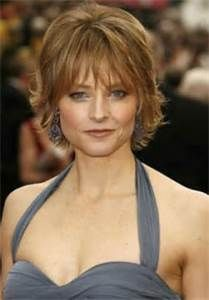 short hairstyles for women over 50 - Bing Images