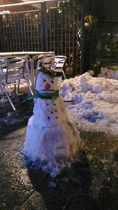 Snow http://ift.tt/1mwiRCN