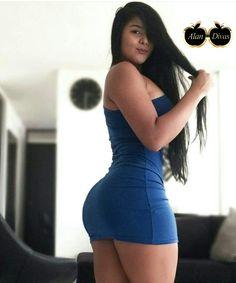 Mujeres colombianas descargar videos de mujeres desnudas 33