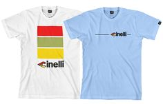 Cycling T Shirts   cycling