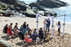 Venue by the Sea Wedding Ceremony, Wedding Venues, Sintra Portugal, Romance, Beach Weddings, Sunny Days, Bride Groom, Wedding Planner, Sea