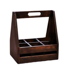 Fine 10 Best Table Caddies Images In 2016 Table Caddy Download Free Architecture Designs Scobabritishbridgeorg