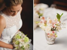 Classic country wedding ideas / Jason Tey Photography