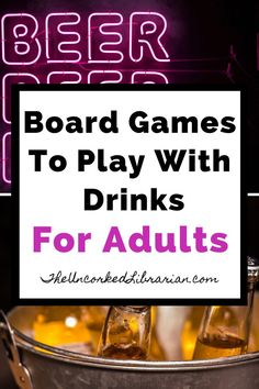 Are you looking for drinking games and drinking board games? Try these 10 hilariously fun board games perfect for adults. Fun Board Games, Games To Play, Drinking Board Games, Fun Christmas Party Games, Girls Time, Cocktail Drinks, Cocktails, Adult Games, Great Restaurants