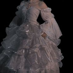 ❝𝘎𝘳𝘢𝘯𝘨𝘦𝘳 𝘢𝘯𝘥 𝘔𝘢𝘭𝘧𝘰𝘺 𝘴𝘪𝘵𝘵𝘪𝘯𝘨 𝘪𝘯 𝘢 𝘵𝘳𝘦𝘦, … #fanfiction #Fanfiction #amreading #books #wattpad Pretty Outfits, Pretty Dresses, Beautiful Dresses, Elegant Dresses, Ball Dresses, Ball Gowns, Prom Dresses, Evening Dresses, Mode Lolita
