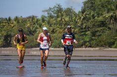 Maraton edzés mítosz