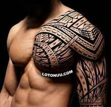 27213 Best Samoan Tattoos Images In 2019 Samoan Tattoo