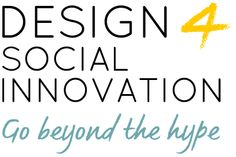 Design 4 Social Innovation | Go beyond the hype http://design4socialinnovation.com.au/ Very exciting conference coming up in Sydney this October