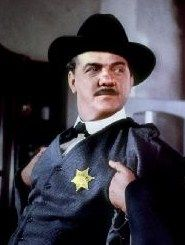 Karl Malden was in The Gunfighter, 1950 The Hanging Tr, e, One-Eyed Jacks, 1961 How the West Was Won Cheyenne Autumn in 1964 Nevada Smith The Adventures of Bullwhip Griffin 1967 El Gringo (Blue) 1968 Wild Rovers (Wild Rovers) 1971 Western Film, Western Movies, Best Western, Hollywood Actor, Classic Hollywood, Hollywood Style, Karl Malden, Walt Disney Movies, Tv Westerns