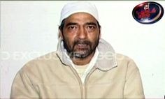 ISLAMABAD: The execution of Saulat Mirza, an alleged Muttahida Qaumi Movement (MQM) worker who was convicted in triple murder, has been halted for 72 hours.Condemned prisoner Saulat M ...