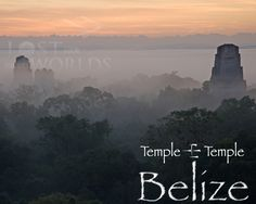2nd race in the Lost Worlds Trail Series. Temple Race - 100k/50k. After a challenging first race in Ireland we are ready to take participants on an extraordinary journey in Belize. More info at http://lostworldsracing.com/ Register for next event here http://belizecrossing.eventbrite.com/