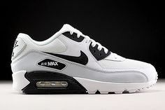 huge selection of 3530d 2a203 Shop Latest Cheap Nike Shoes For Women   Men   Veravidenovich nike air max  90 -