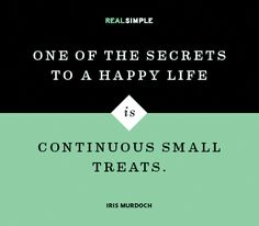 from Real Simple