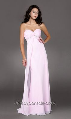 Beautiful Prom Dresses B