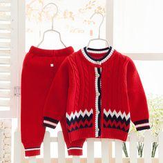 Roupas para Bebê recém-nascido da menina do menino roupas camisola bebê Recém-nascido Infantil outerwear Bebê camisola Criança cardigan CC061