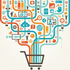 Cloud-based eCommerce Software Solutions #cloud-based #ecommerce #software,ecommerce #software http://new-jersey.remmont.com/cloud-based-ecommerce-software-solutions-cloud-based-ecommerce-softwareecommerce-software/  # Trial Created Successfully. × Benefits Of Cloud-Based eCommerce Software For the last decade eCommerce software has offered companies of all sizes the ability to not just get their products online, but give customers a simple and secure way to purchase items. Now, thousands of…