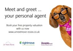 Want to know how much your property is valued at? Book your free property valuation in Essex now Sell Property, Property Search, Property For Sale, House Valuations, House Prices, Dachshund, Book, Free, Dachshunds