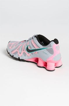 Nike Shox Turbo please get in my closet