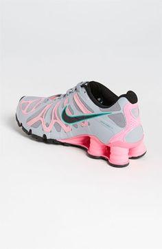 Nike Shox Turbo please get in my closet
