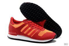 5cc81220a92ff 51 Best Adidas ZX700 Men Shoes images