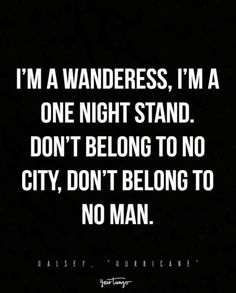 Country Song Quotes, Country Music Lyrics, Hurricane Lyrics, Hurricane Halsey, Halsey Songs, Stand Quotes, World Quotes, Life Quotes, Wisdom Quotes