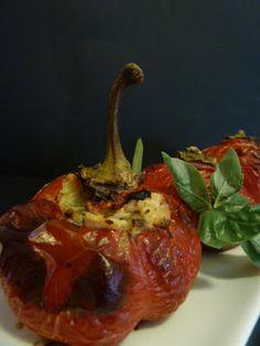 http://www.passionelight.it/2015/09/peperoni-ripieni-di-sgombro-e-patate.html