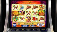 「slot game」の画像検索結果