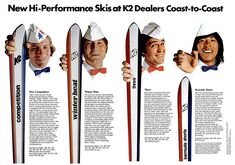 1973-09-SKIING-046a-k2-700