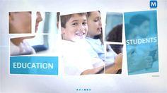 #121 MindAppz : corporate video