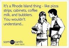 rhode islander funny | Rhode Island. | funny stuff